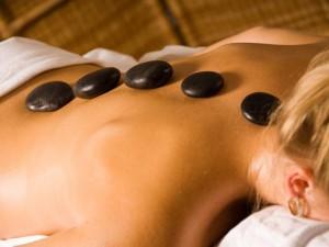 massaggi-spa