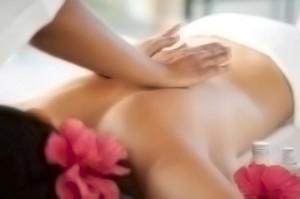 massaggio-decontratturante