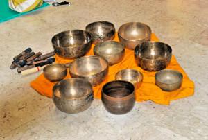 seminario-campane-tibetane-005