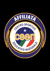 affiliato-csen-logo
