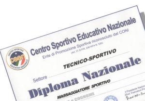 diploma_csen_massaggio_sportivo