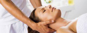corsi-massaggi_o2